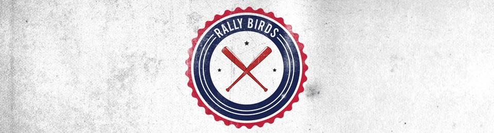 Rally Birds